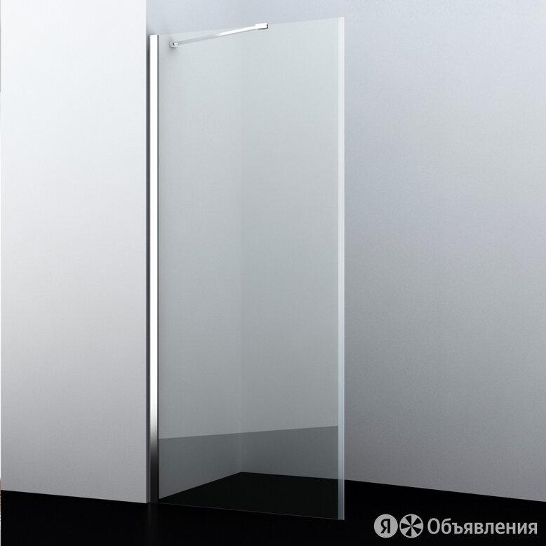 Обратная панель Wasser Kraft Aller по цене 23390₽ - Насосы и комплектующие, фото 0