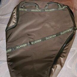 Аксессуары  - Чехол aquatic для двигателя от 10 до 15 л. с, 0