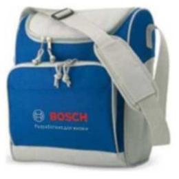 Сумки-холодильники и аксессуары - Сумка-холодильник Bosch 1619M00PN3, 0