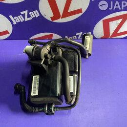 Кузовные запчасти - Фильтр Паров Топлива Bmw X5 E70 (2007-2013), 0