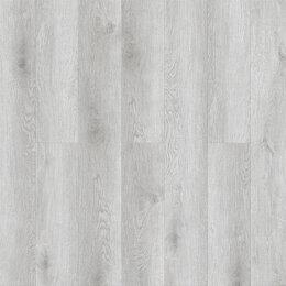 Плитка ПВХ - Виниловая плитка Royce Sense SE702 Дуб Дженне, 0