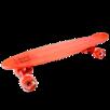 Скейт пластик Transparent 27 light 1/4 TLS-403L по цене 2980₽ - Настольные игры, фото 3