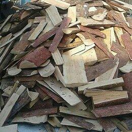 Дрова - Сухие дубовые дрова пиленые с доставкой, 0