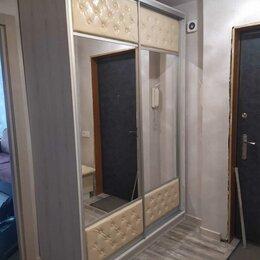 Шкафы, стенки, гарнитуры - Шкаф купе, 0
