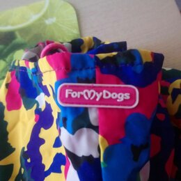 Одежда и обувь - Одежда для маленьких собак , 0