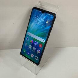 Мобильные телефоны - Honor 20s 6/128GB, 0
