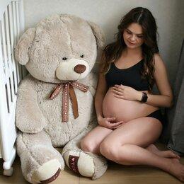 Фото и видеоуслуги - Фотосессия беременных, 0
