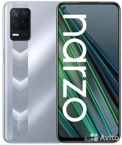 Сотовый телефон по цене 13990₽ - Мобильные телефоны, фото 0