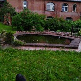 Уборщицы - Клининг квартир домов офисов  сад и огород, 0