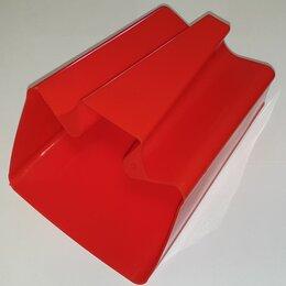 Аксессуары  - Черпак водоплавающий красный, 0
