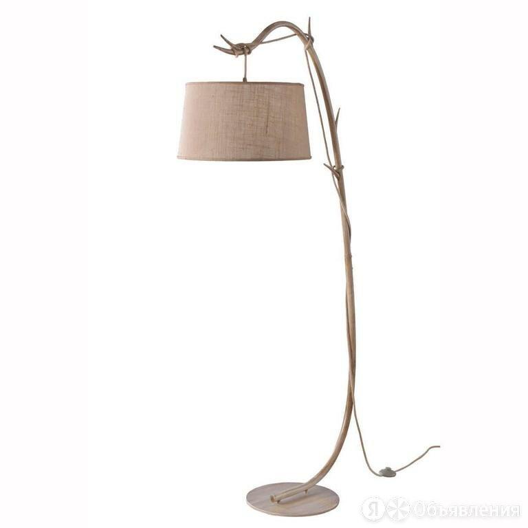 Торшер Mantra Sabina 6182 по цене 56682₽ - Торшеры и напольные светильники, фото 0