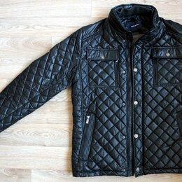Куртки - Куртка Jorg Weber, 0