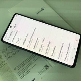 Мобильные телефоны - Samsung Galaxy S20 FE 8/256Gb, 0
