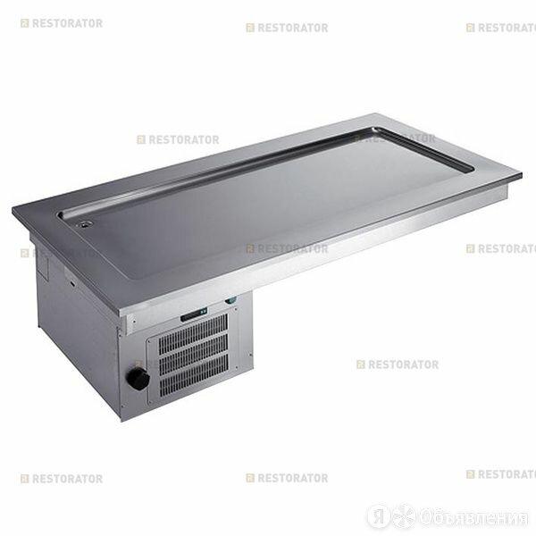 Enofrigo Прилавок холодильный Enofrigo PRF BASE 1000 по цене 238330₽ - Прочее оборудование, фото 0
