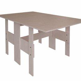 Столы и столики - Стол книжка стандарт, 0