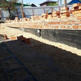 Архитектура, строительство и ремонт - Штукатурка стен , 0