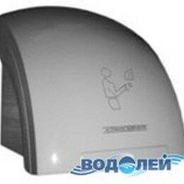 Сушилки для рук - G-Teq Электросушилка для рук G-Teg 8820pw 2,0 кВт пластик белый, 0