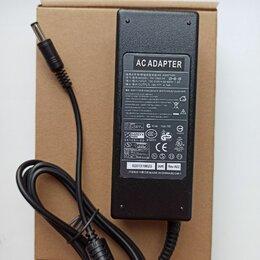 Блоки питания - Блок питания Asus 19V 4.74A 5.5x2.5 Новый, 0