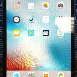 "Планшеты - Планшет 7.9"" Apple iPad Mini Wi-Fi 16GB Black, 0"