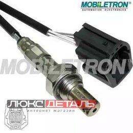 Выхлопная система - MOBILETRON OSZ439P Датчик кислорода Mazda 3 BK , 0