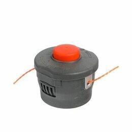 Аксессуары -  Катушка PATRIOT DL-1217  к аккумуляторному триммеру PATRIOT TR 340XL, 0