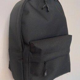 Рюкзаки, ранцы, сумки - Супермодный школьный рюкзак №721 с мягкой спинкой.  1 200 р., 0