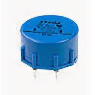Аксессуары и запчасти для оргтехники - Дроссели подавления ЭМП B82725-A2103-N1, дроссель 2x1.8мГн 10A250Vac, 0