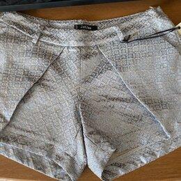 Шорты - Monnalisa новые шорты 14 лет, 0