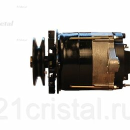 Электрогенераторы и станции - Генератор Г 1000.05.1 (Электром), 0