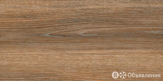 Плитка из керамогранита LB-Ceramics Керамогранит Винтаж Вуд коричневый (6060-... по цене 900₽ - Керамическая плитка, фото 0