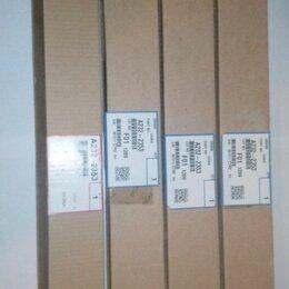 Запчасти для принтеров и МФУ - Ракель A232-2353 для RICOH Aficio 1035/1045, 0