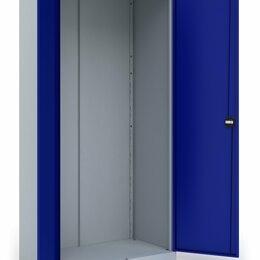 Шкафы для инструментов - Шкаф для инструмента ИП-1, 0