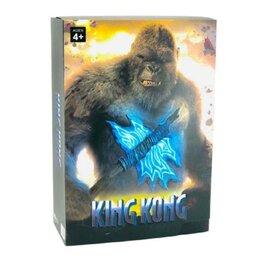 Игровые наборы и фигурки - Кинг-Конг 32 см, 0