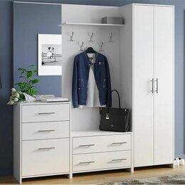 Шкафы, стенки, гарнитуры - Прихожая АРТ -5 💥0750💥, 0