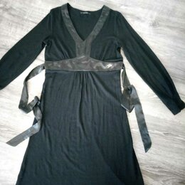 Платья - Платье Glenfield размер М (44-46), 0