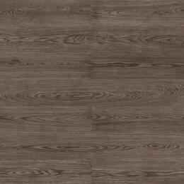 Пробковый пол - Пробковый пол Wood Essence Coal Oak D8F2001, 0