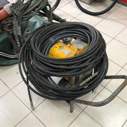 Инструменты для нанесения строительных смесей - Покрасочный аппарат YOKIJI, 0