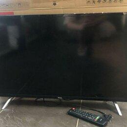 Запчасти к аудио- и видеотехнике - Кт68 Телевизор LED32D2910 id39443, 0