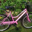 Велосипед женский SportClub juliet 26 по цене 7800₽ - Велосипеды, фото 1