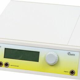 Эпиляторы и женские электробритвы - Миостимулятор Галатея Полли для электроэпиляции, 0