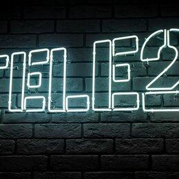Продавцы и кассиры - Продавец-консультант в салон сотовой связи Теле2, 0