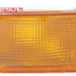 Электрика и свет - DEPO 4411606RUEY Фонарь указателя поворота прав жлтый VW GOLF III,VENTO, JETT..., 0