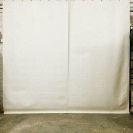 Тенты строительные - Баннер бу Баннер Тент строительный, 0