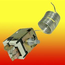 Аксессуары и запчасти - Термостат ТАМ Т-145-2M (2.0) (Аналоги: RANCO K-57 L2829, RANCO K-54 L2061, RANCO, 0