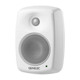 Оборудование для звукозаписывающих студий - GENELEC 4020 CWM студийный монитор, 0