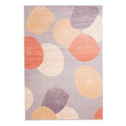 Коврики - Ковёр прямоугольный Soho 160x230 см, 0