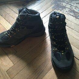 Ботинки - Продам ботинки, 0