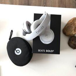 Наушники и Bluetooth-гарнитуры - Beats Solo 3 wireless , 0