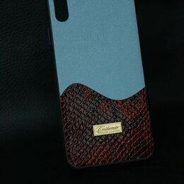 Чехлы - Чехол Costumier для IPhone , 0