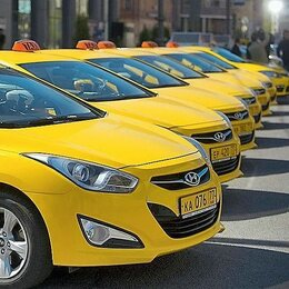 Водители - Водитель Yandex.Taxi , 0